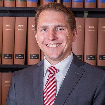 Dr. Lars Göhmann