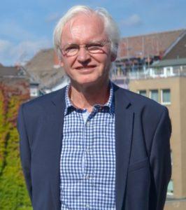 Ihnke Würtenberg