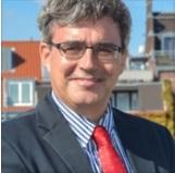 Lars Ahlbory