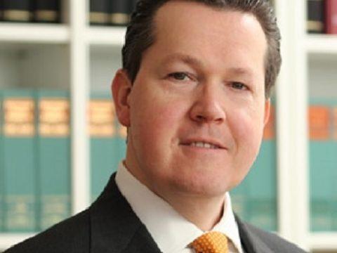 Niels Garbe