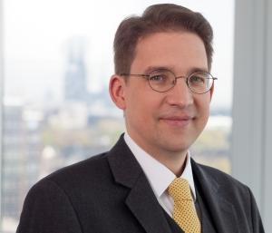 Rolf Claessen