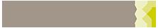 logo_horbach