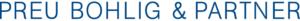 preu-bohlig-partner-logo