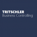 Tritschler Business Controlling