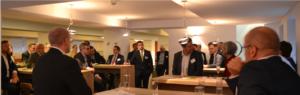 RheinFolge_Beraternetzwerk für Unternehmensnachfolge III_29-06-2017