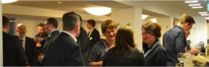 RheinFolge_Beraternetzwerk für Unternehmensnachfolge II_29-06-2017