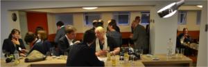 RheinFolge_Beraternetzwerk für Unternehmensnachfolge IV_29-06-2017