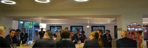 RheinFolge_Beraternetzwerk für Unternehmensnachfolge_29-06-2017
