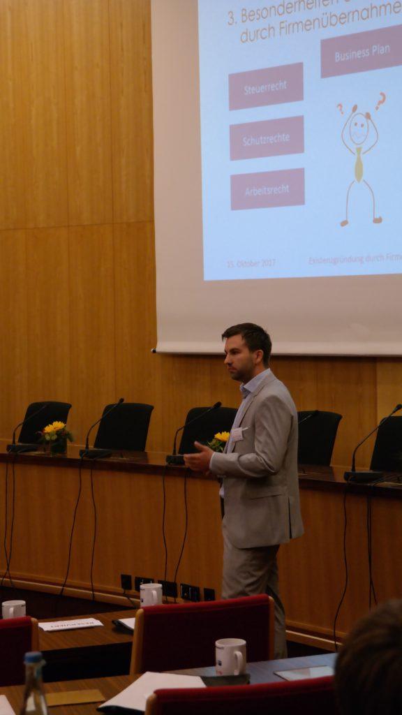 Florian B. Suchan_Unternehmensnachfolge