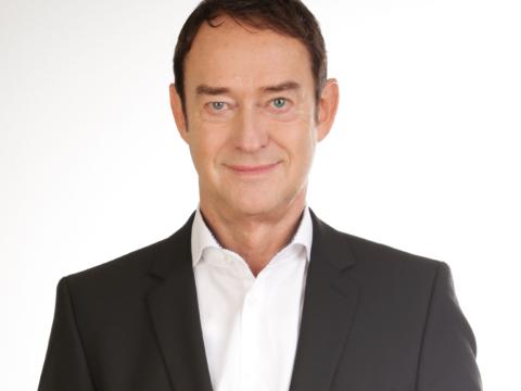 Klaus Kunz 3