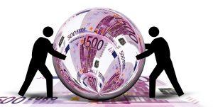 Kaufpreis_RheinFolge
